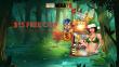 Mega7s Casino Exclusive $15 FREE Chip