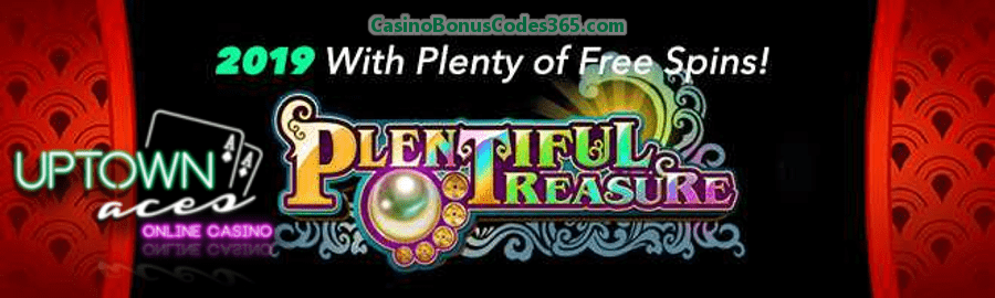 🔥Free Spins 🏆Best Casinos 💥No Deposit 🏷Bonus Codes Get no deposit free spins from the best online casinos.Here at we do daily scans of the very best casino sites to find and evaluate their latest free spins no deposit bonus offer.The world of online gambling is highly competitive.Operators do their best to provide players with hard-to-resist offers and turn them.