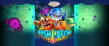 Jackpot Capital New RTG Game Fish Catch Double Comp Points