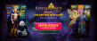 Royal Ace Casino 385% Match Bonus plus 35 FREE Spins Special Promo