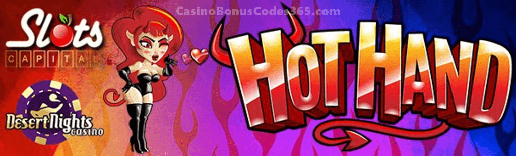 Sizzling Hot Free Games Online