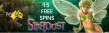 Fair Go Casino 15 FREE RTG Stardust Spins