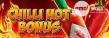 Omni Slots Chilli Hot Bonus
