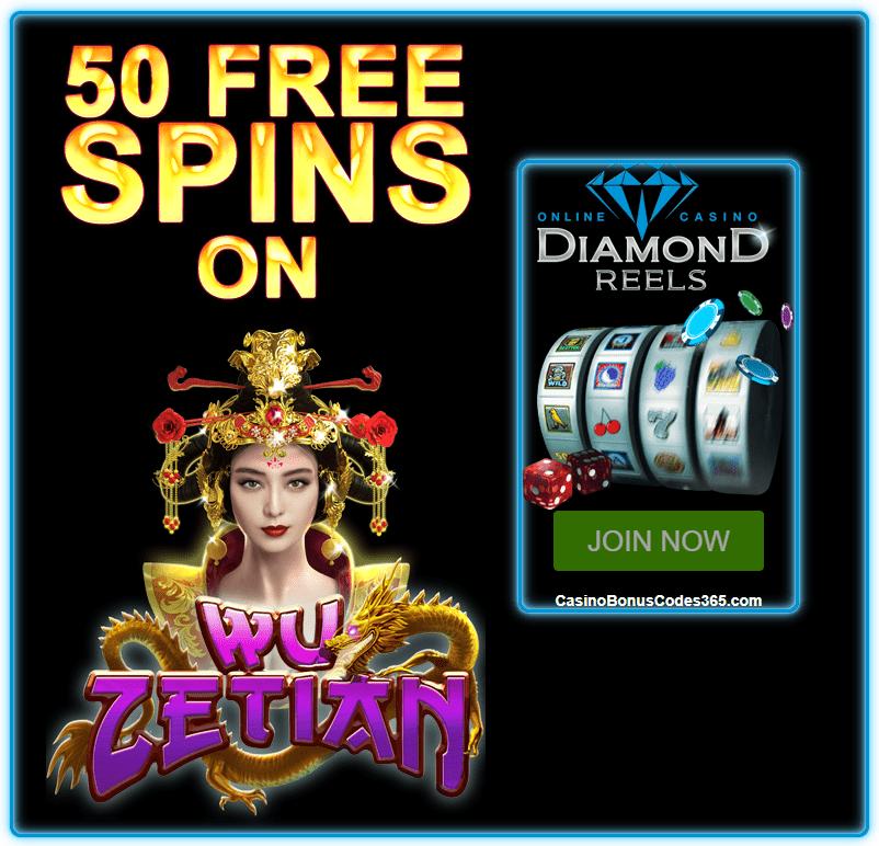 gratis online casino spielen