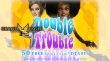 Grand Eagle Casino 50 FREE Spins on Saucify Double Trouble Exclusive Promo