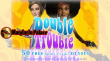 Mandarin Palace Online Casino 50 FREE Spins on Saucify Double Trouble Exclusive Promo
