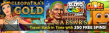 SlotoCash Casino Time Travel FREE Spins Pack RTG Caesars Empire Cleopatras Gold Cubee