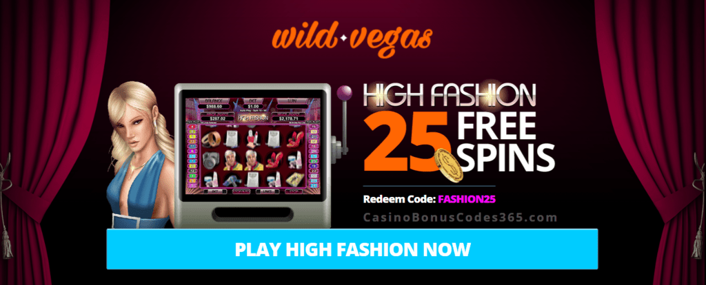 royal ace casino bonus code 2020