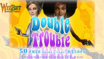 online casino free spins without deposit