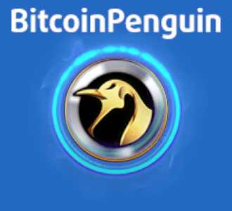 BitcoinPenguin
