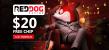 https://casinobonuscodes365.com/visit/reddog