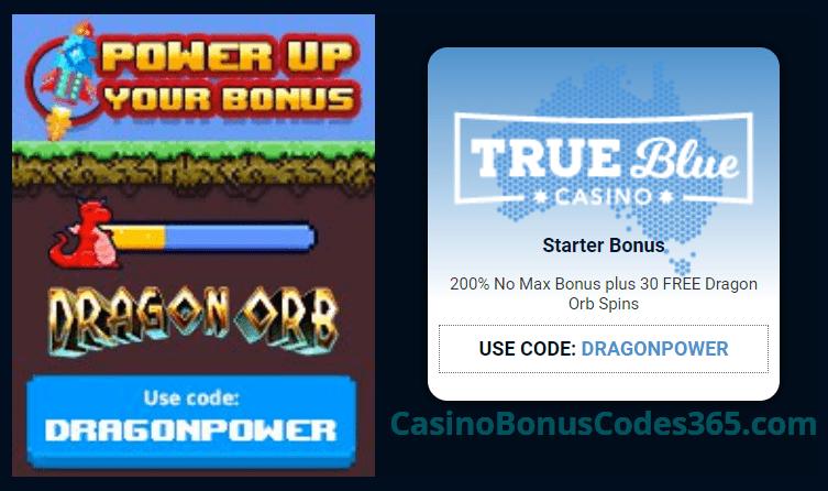 Orb Game Codes