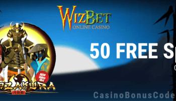 top online live casino