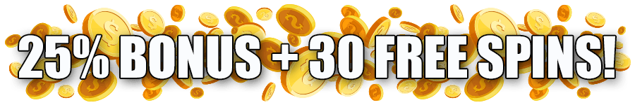 Omni Slots Sugar Spins Bonus