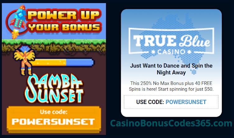 Zynga Plus Casino Bonus Code
