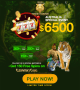 888 Tiger Casino Australia Special Event $6500 Bonus plus 150 FREE Spins Offer Rival Gaming Cleopatra's Coins