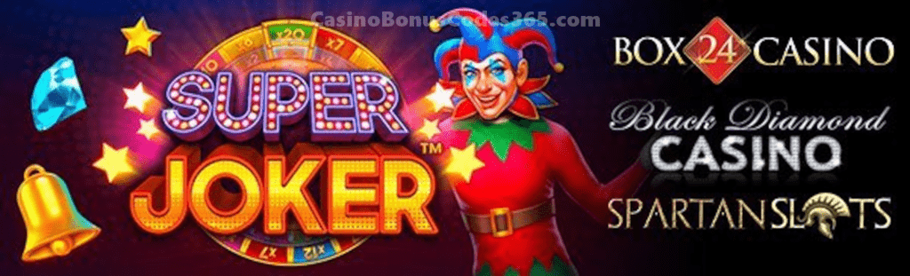 Betfred Live Casino