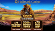 Hallmark Casino Gold Canyon September Special Offer