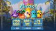Vegas Rush Casino Birds! Special Promo