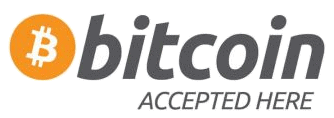 Wild Tornado Bitcoin Accepted Here