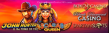 Black Diamond Casino, Box 24 Casino and Spartan Slots New Pragmatic Play Game John Hunter and the Tomb of the Scarab Queen is LIVE