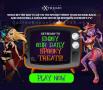 Casino Extreme Daily Spooky Treats