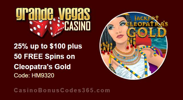 Online casino promotions uk