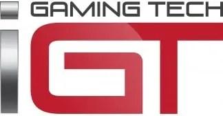 Box 24 Black Diamond Casino Spartan Slots iGTech iGaming Tech