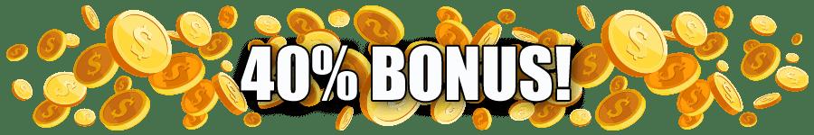 Omni Slots Triple Countdown Bonus