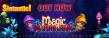 Slotastic Online Casino Magic Mushroom Bonus plus FREE Spins New RTG Game Offer