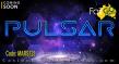 Fair Go Casino Pulsar New RTG Game Coming Soon
