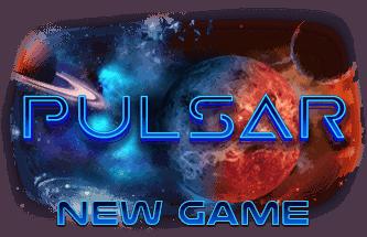 Intertops Casino Red 125% Bonus plus 55 FREE Pulsar Spins New RTG Game Promo