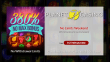 Planet 7 Casino 380% No Max No Limits Weekend Promotion