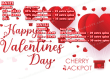 Cherry Jackpot Blind Date for Valentine's Day 2020 Special Promo