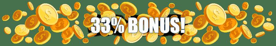 Omni Slots Valentine Bonus
