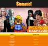 Slotastic Online Casino Pick your Bachelor Special Deal RTG Asgard Builder Beaver Eternal Love Fire Dragon