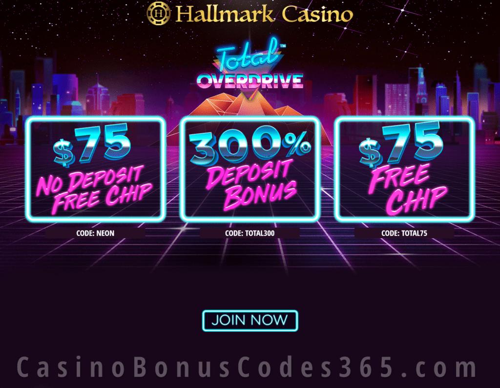 Dein Musli Selber Machen Diese 10 Besten Zutaten 50 Free Chip Casino Hallmark