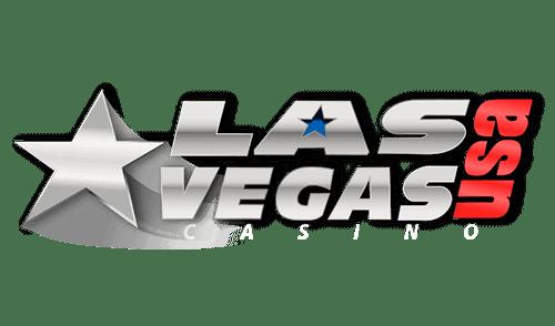 Las Vegas USA Casino