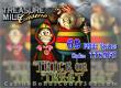 Treasure Mile Casino 69 FREE Saucify Trick or Treat Spins Special No Deposit Promo
