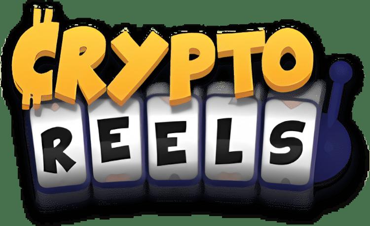 CryptoReels 450% Match up to $4500 Welcome Bonus