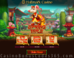 Hallmark Casino Spring Tails $150 FREE Chip plus 300% Match Bonus Special Deal