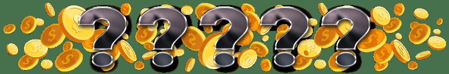 Omni Slots Mystery Sunday Bonus 25% ~ 35%