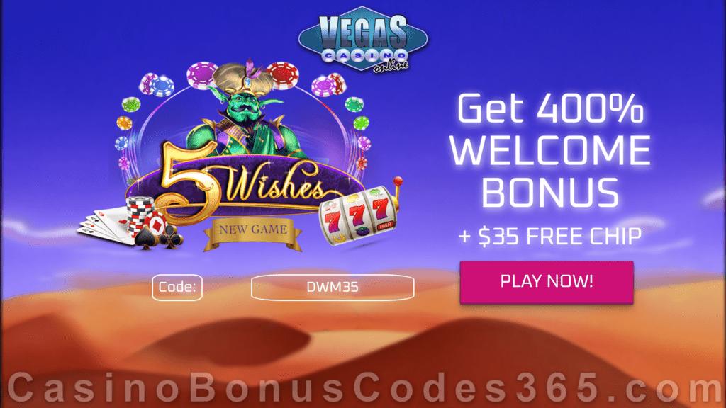 casino bonus sign up game online