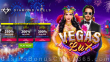 Diamond Reels Casino $5000 New RTG Game Vegas Lux Welcome Offer