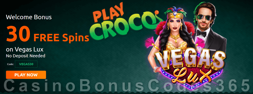 Rtg new game free spins no deposit