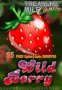 Treasure Mile Casino Exclusive 55 FREE Saucify Wild Berry Spins Special Deal