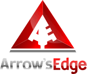 VIPSlots Arrow's Edge