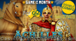 Fair Go Casino RTG Achilles July Game of the Month