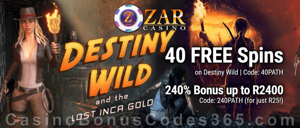 gold wild casino hidden spins
