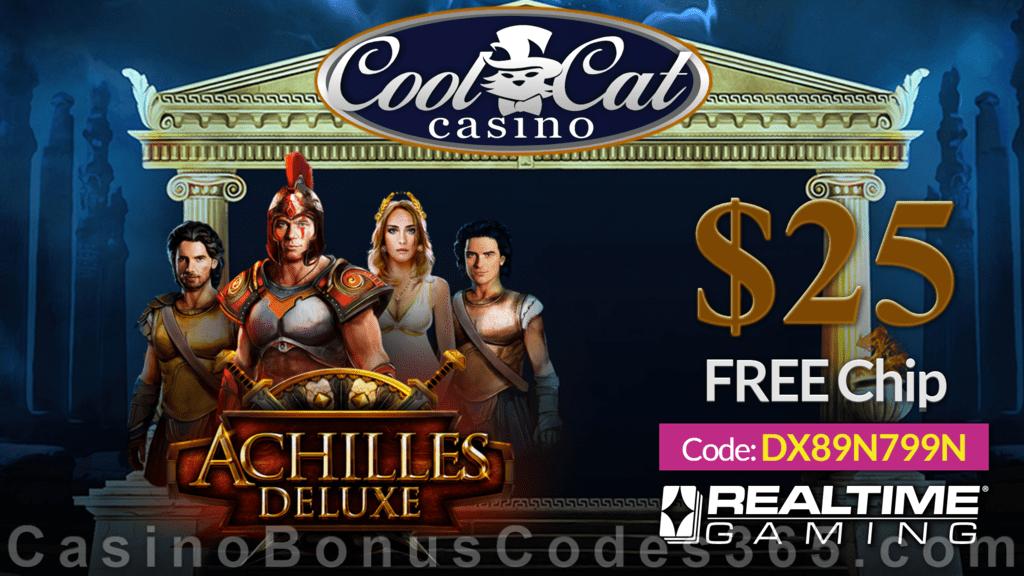 rtg coolcat casino